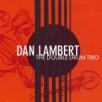 Dan Lambert