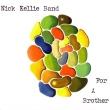 Nick Kellie