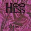 Tom Hess Opus 2