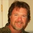 Rick Mariner