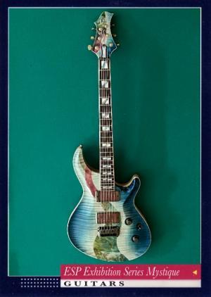 Alvarez Yairi Standard CY75CE Classical Acoustic/Electric