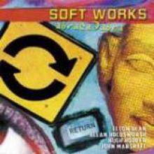 "Soft Works ""Abracadabra"""