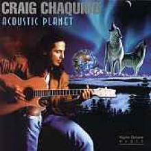 "Craig Chaquico ""Acoustic Planet"""