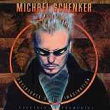 "Michael Schenker ""Adventures Of The Imagination"""