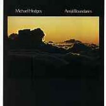 "Michael Hedges ""Aerial Boundaries"""