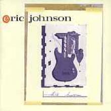 "Eric Johnson ""Ah Via Musicom"""