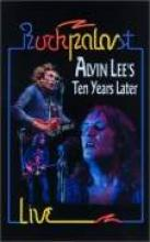 "Alvin Lee ""Rockpalast Live: Ten Years Later"""
