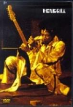 "Jimi Hendrix ""Band Of Gypsys: Live At The Fillmore East"""