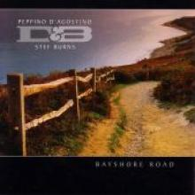 "D'Agostino/Burns ""Bayshore Road"""