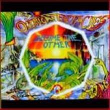 """Ozric Tentacles """"Become The Other"""""""