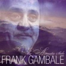 "Frank Gambale ""Best Of: The Acoustic Side"""
