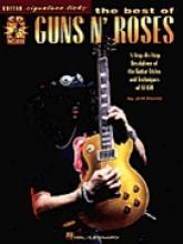 """The Best Of Guns N' Roses"""