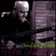 "Frank Gambale ""Best Of: Jazz & Rock Fusion"""
