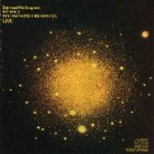 "Mahavishnu Orchestra ""Between Nothingness & Eternity"""