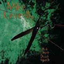 "Mike Keneally ""Boil That Dust Speck"""