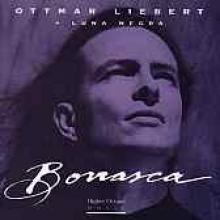 """Ottmar Liebert """"Borrasca"""""""