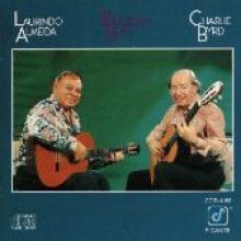 """Almeida/Byrd """"Brazilian Soul"""""""