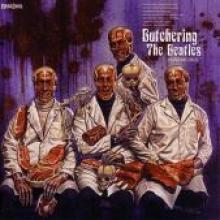 "Butchering The Beatles ""A Headbashing Tribute"""