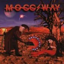 "Mogg/Way ""Chocolate Box"""