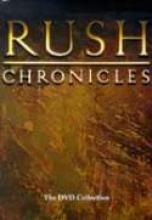 """Rush """"Chronicles"""""""