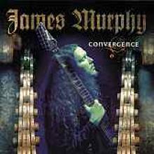 "James Murphy ""Convergence"""