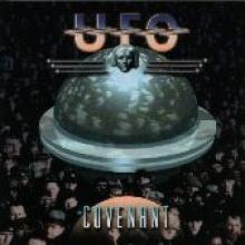 "UFO ""Covenant"""