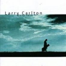 "Larry Carlton ""Deep Into It"""