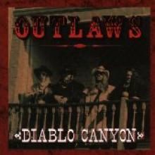 "Outlaws ""Diablo Canyon"""