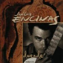 """Jose Luis Encinas """"Duende"""""""