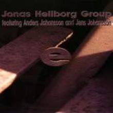 """Jonas Hellborg Group """"E"""""""