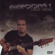 """David Valdes """"Ejercicios 1"""""""