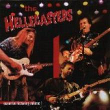 "Hellecasters ""Essential Listening Volume 1"""