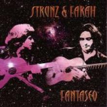 "Strunz/Farah ""Fantaseo"""