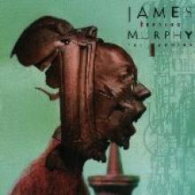 "James Murphy ""Feeding The Machine"""