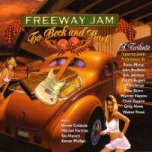 "Freeway Jam ""To Beck And Back"""