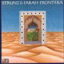 "Strunz/Farah ""Frontera"""