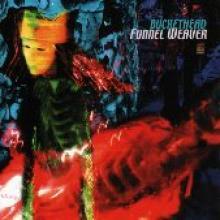 """Buckethead """"Funnel Weaver"""""""
