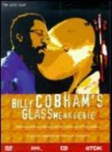 """Billy Cobham """"Billy Cobham's Glass Menagerie"""""""