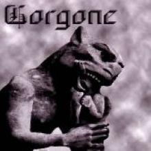 """Gorgone """"Gorgone"""""""