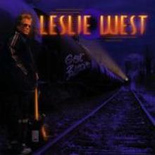 "Leslie West ""Got Blooze"""