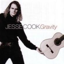 """Jesse Cook """"Gravity"""""""