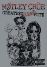 "Motley Crue ""Greatest Video Hits"""