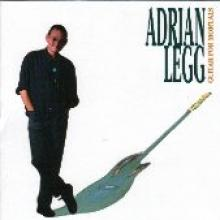 "Adrian Legg ""Guitar For Mortals"""