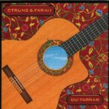 """Strunz/Farah """"Guitarras"""""""