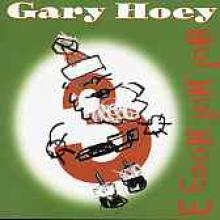 """Gary Hoey """"Ho! Ho! Hoey III"""""""