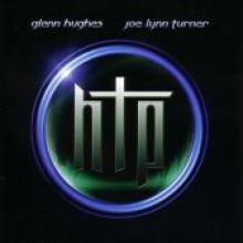 "Hughes-Turner Project ""HTP"""