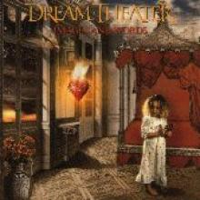 "Dream Theater ""Images And Words"""
