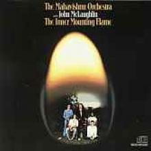 "Mahavishnu Orchestra ""The Inner Mounting Flame"""