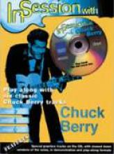 """In Session With Chuck Berry"""