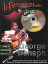 """""""In Session With George Benson"""""""